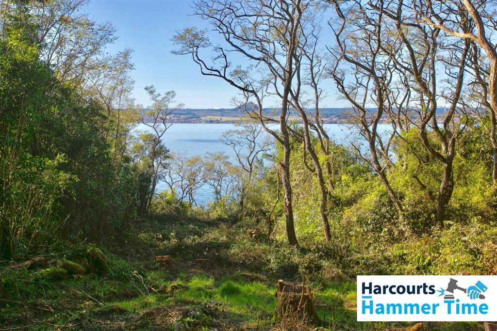 Urgent Lakefront Sale