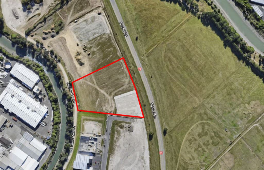 Cost Effective Industrial Section For Sale