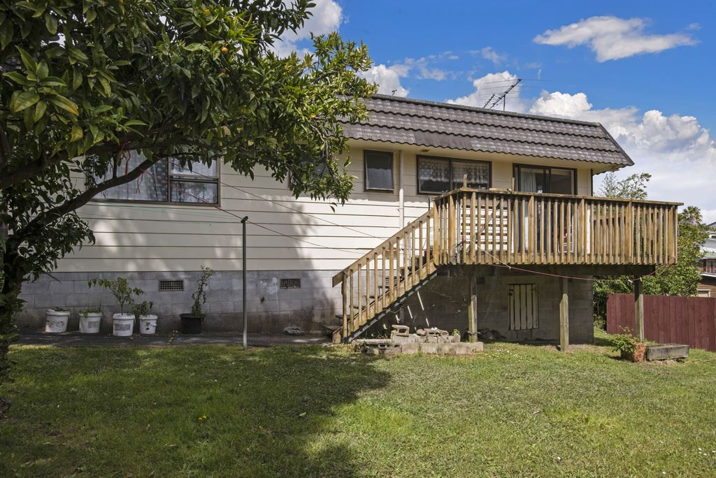 Great Value Buying In Westlake Zone!