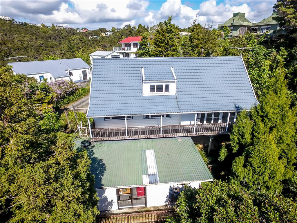 Investment Opportunity in Paihia