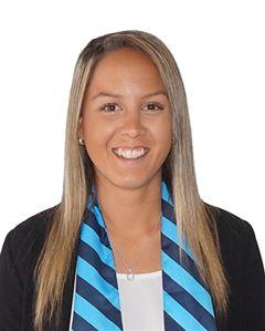 Kayla Emery