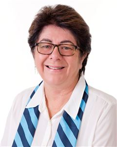 Christine Shepherd