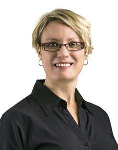 Lindie Thomas