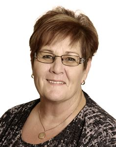 Jennifer Mead