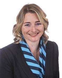 Jodi Blomfield