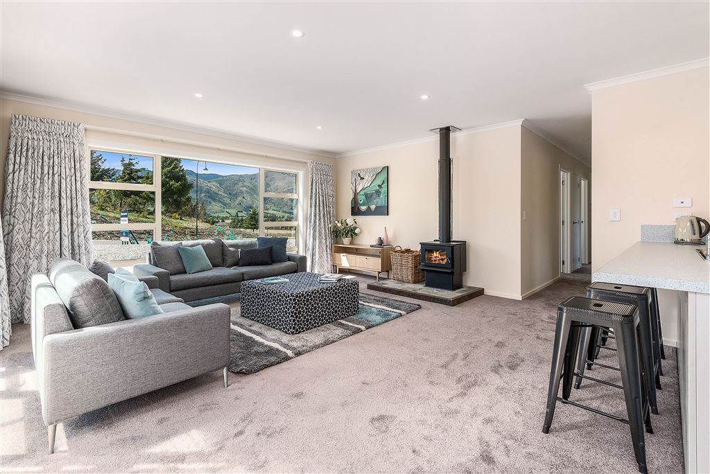Serious Entry Level - Come And View