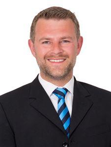 David Poppleton