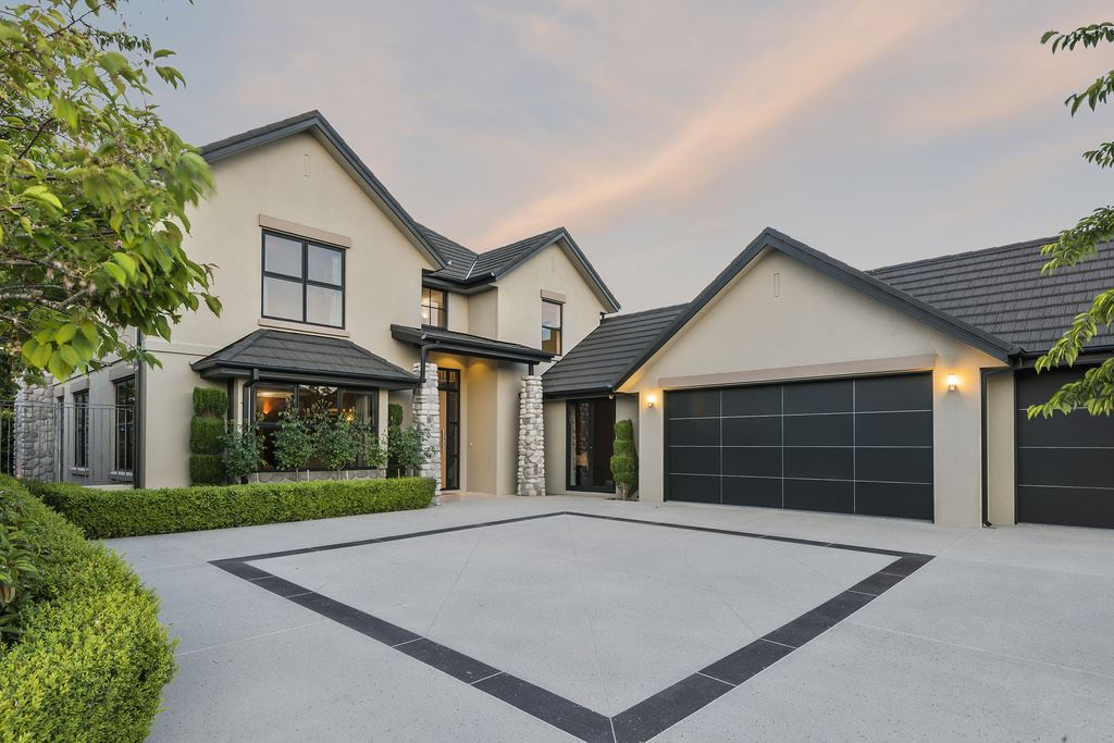 Exceptional Family Living!
