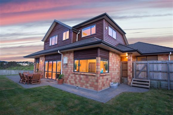 One Home Too Many! - Offers Over $795,000