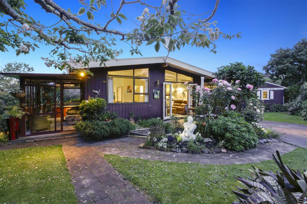 Owners Heading North - Enchanting Opportunity!