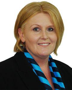 Lisa McNab