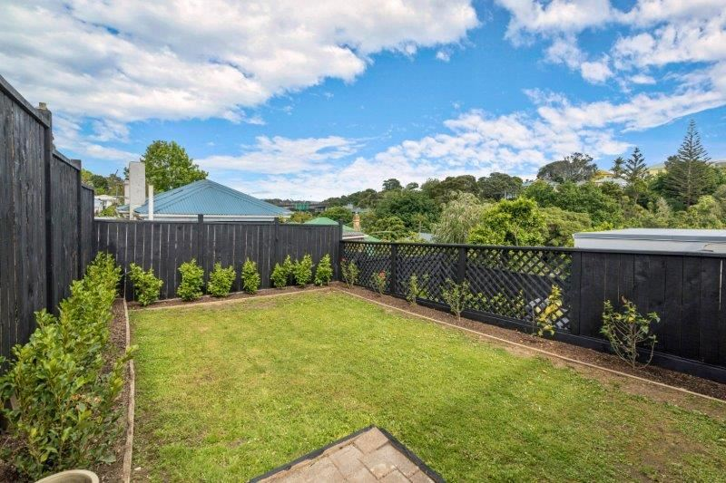 Upstairs House - Garden - Exclusive Access