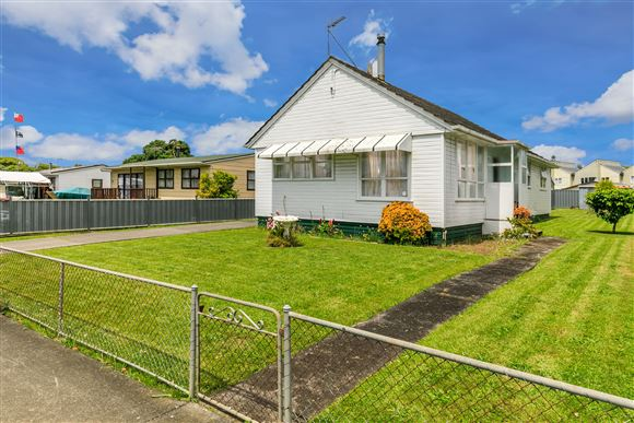 Savvy First Home Buyers Meet Your Kiwi Dream!