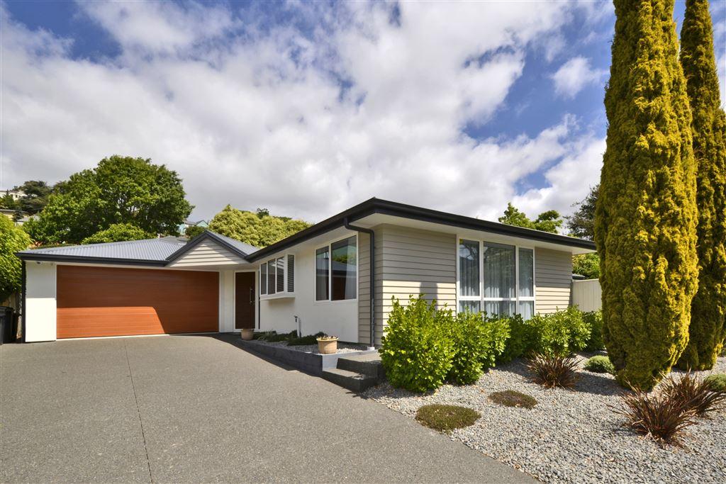 Deceased Estate - Must Be Sold