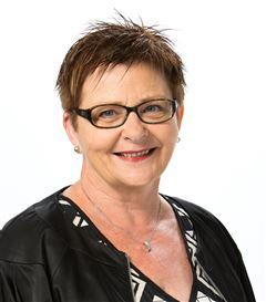 Lois Milne