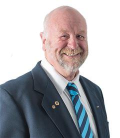 Dave Thomson