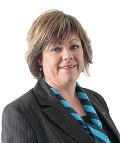 Karyn Cox