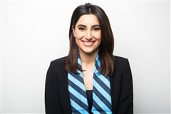 Syra Dhadli