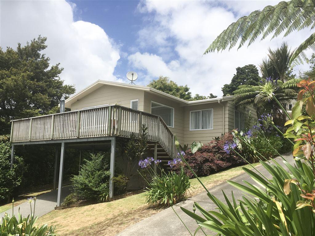 Kamo West Townhouse   $475,000