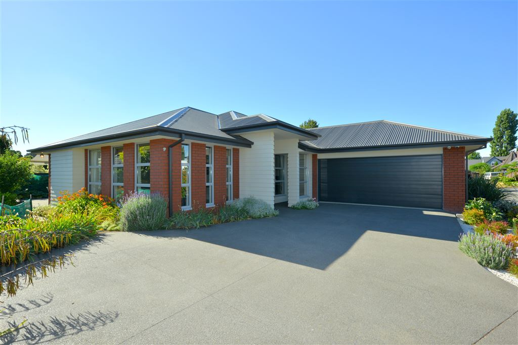 Stylish, Spacious and Seriously Selling