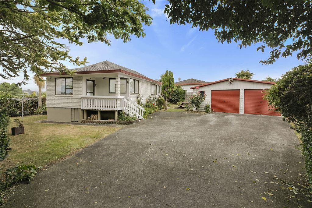Deceased Estate Demands Sale