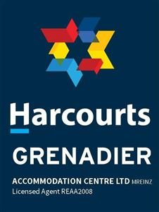 Rental Enquiries - Grenadier Accommodation Centre Limited