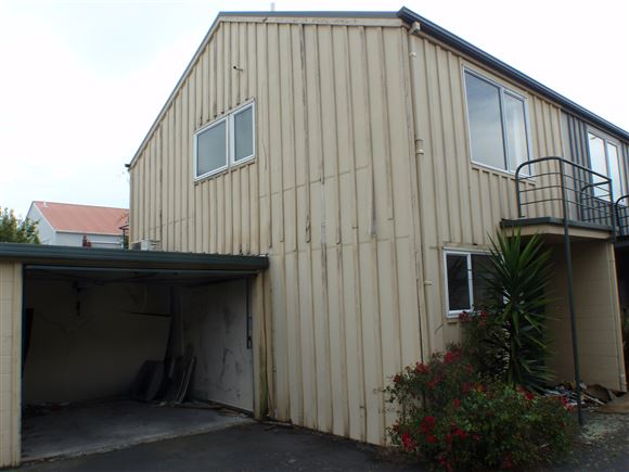Mortgagee Auction - Postponed: Friday 16th March