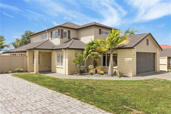 Just Immaculate - And Our Sellers Have Bought!