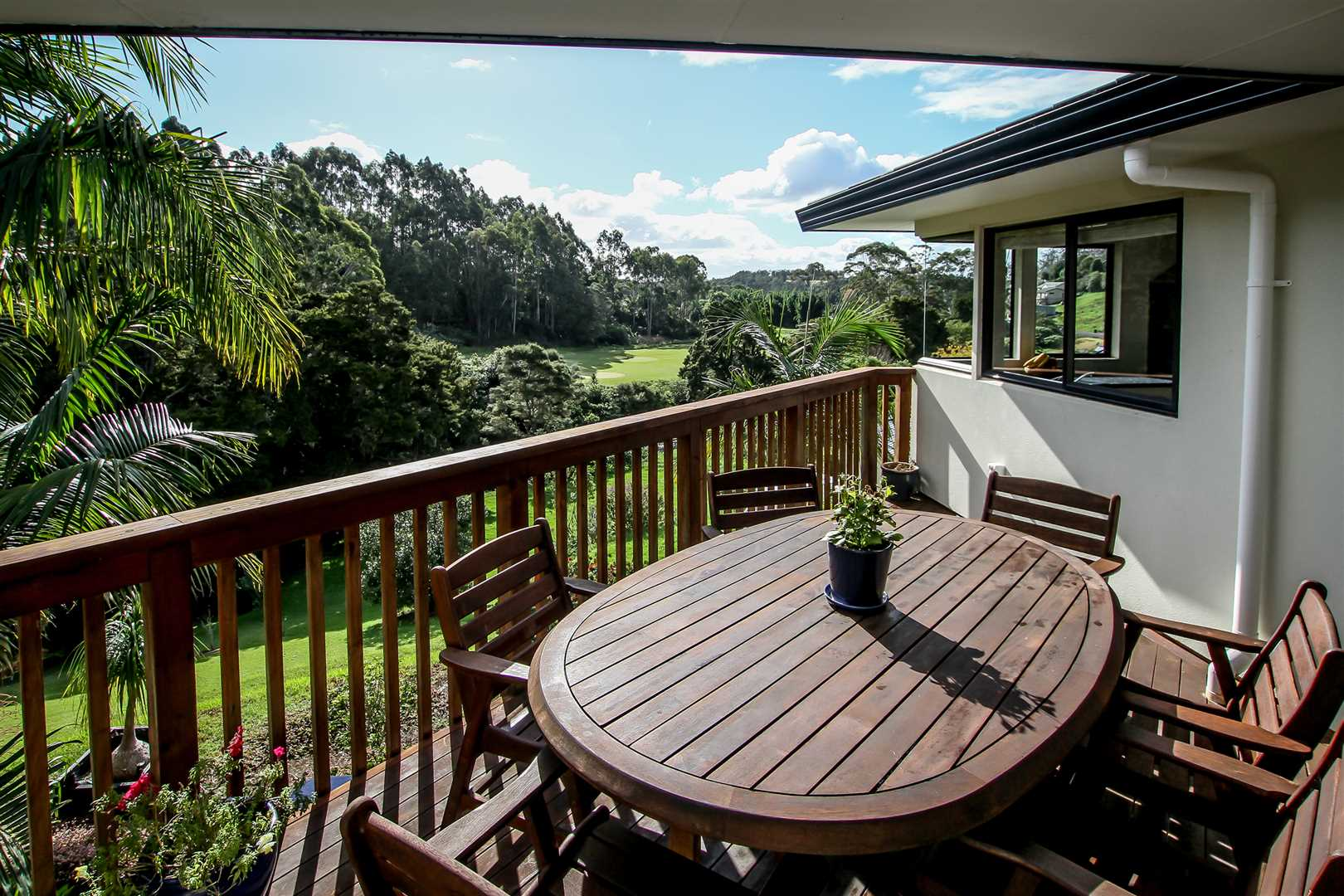 Investment Opportunity or Family Home in Kerikeri