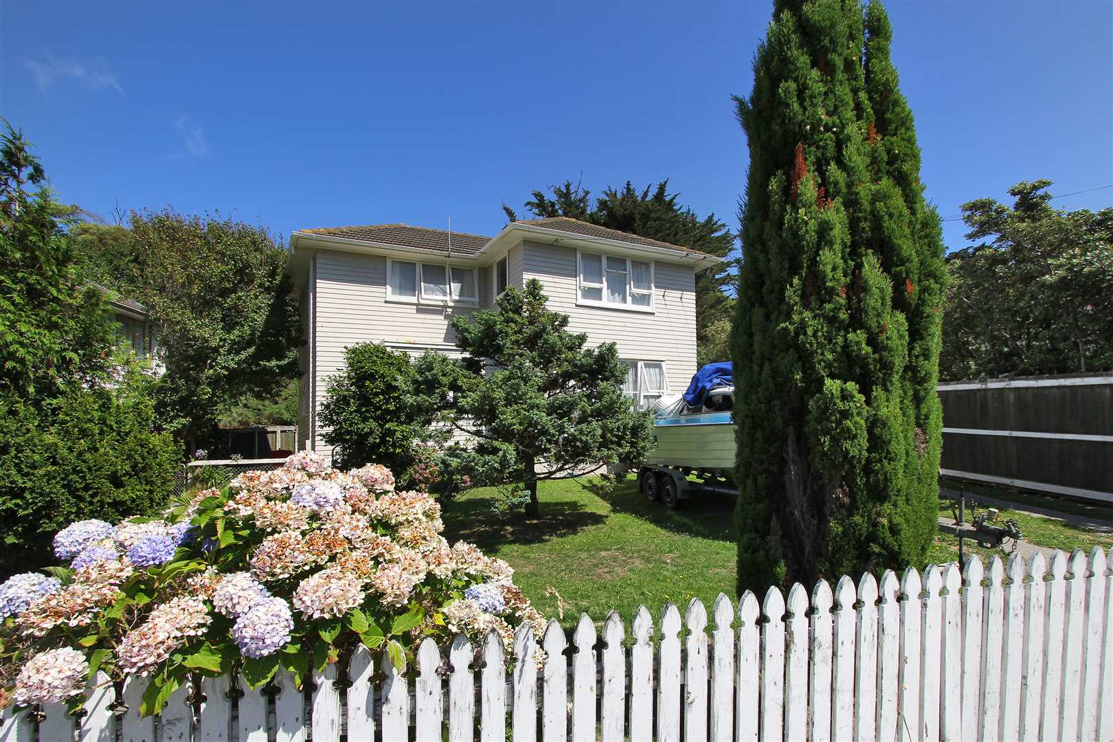 Fantastic Buying - Enquiry over $395,000