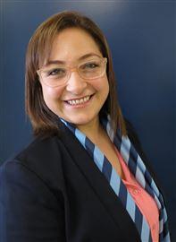 Noura Khader