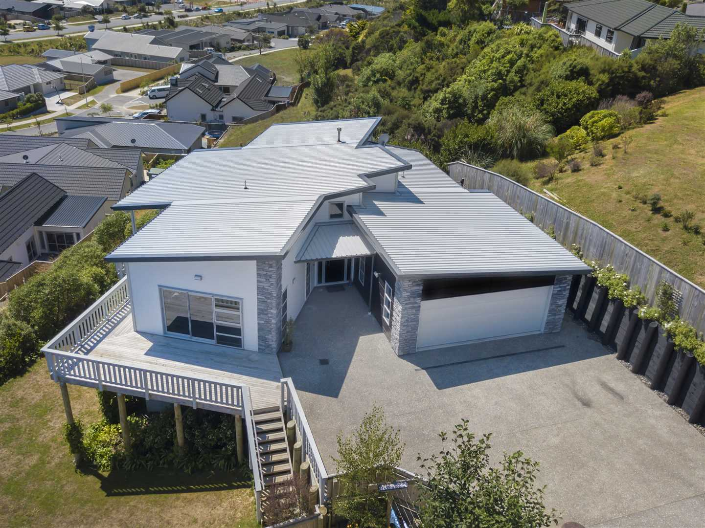 Cream of the Crop!  -  Offers Over $945,000
