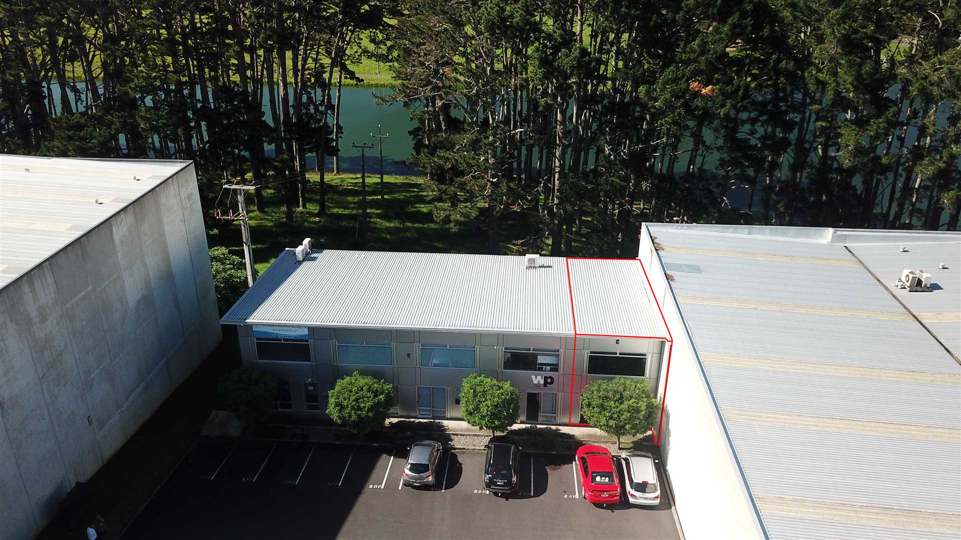 Albany Owner Occupier Opportunity For Sale