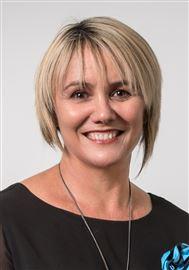Kelly Archer