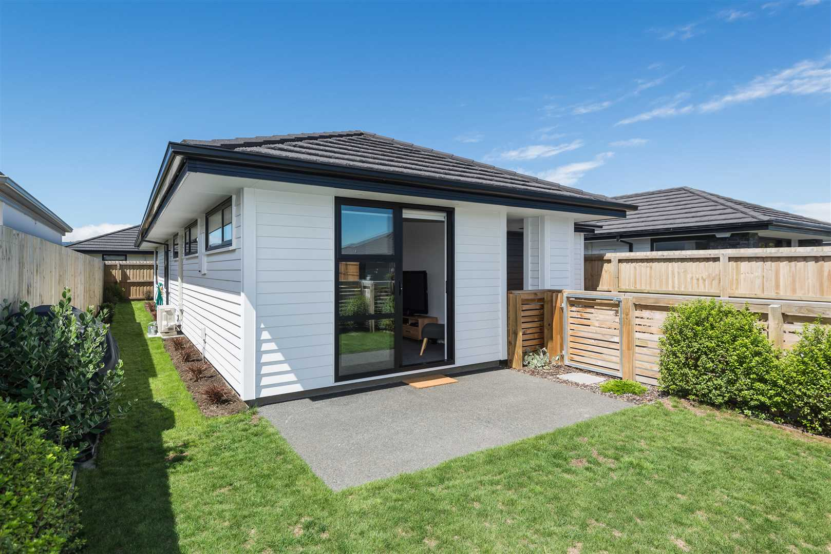 Perfect Downsize, First Home or Investment
