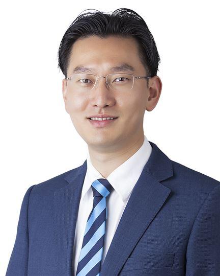 Siyuan Guo