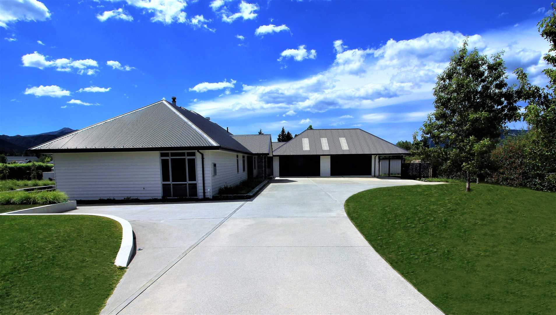 Exceptional Home - Exceptional Value!