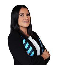Nasim Pouran