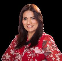 Julie Albengrin