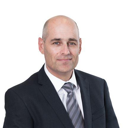 Steven Hawker