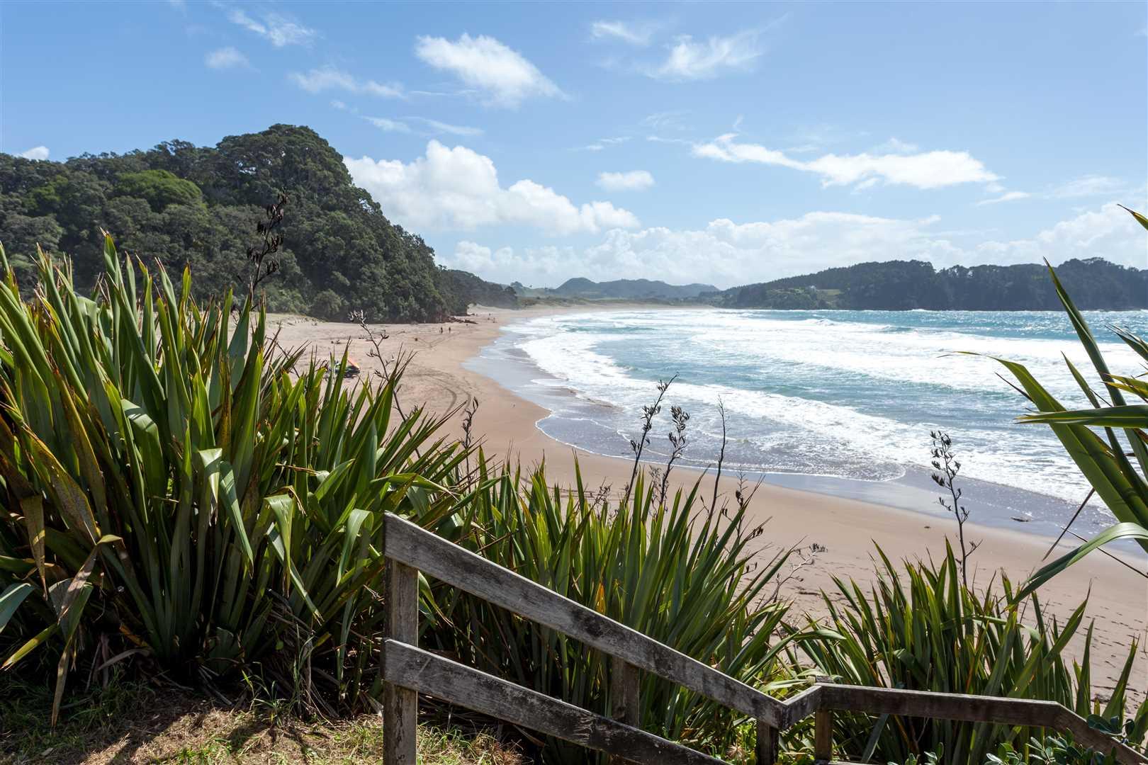 47 pye place hot water beach