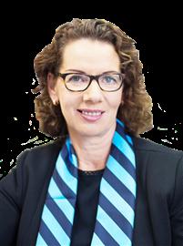Maureen Vogt