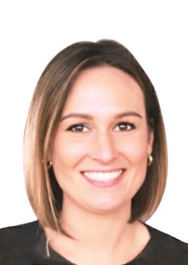 Laura Heynen