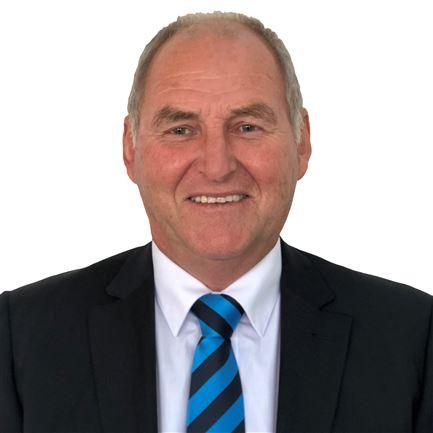 Craig Kerr