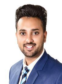 Adee Dhaliwal