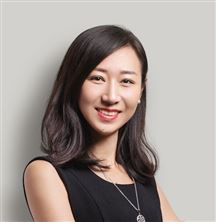 Betty Gao