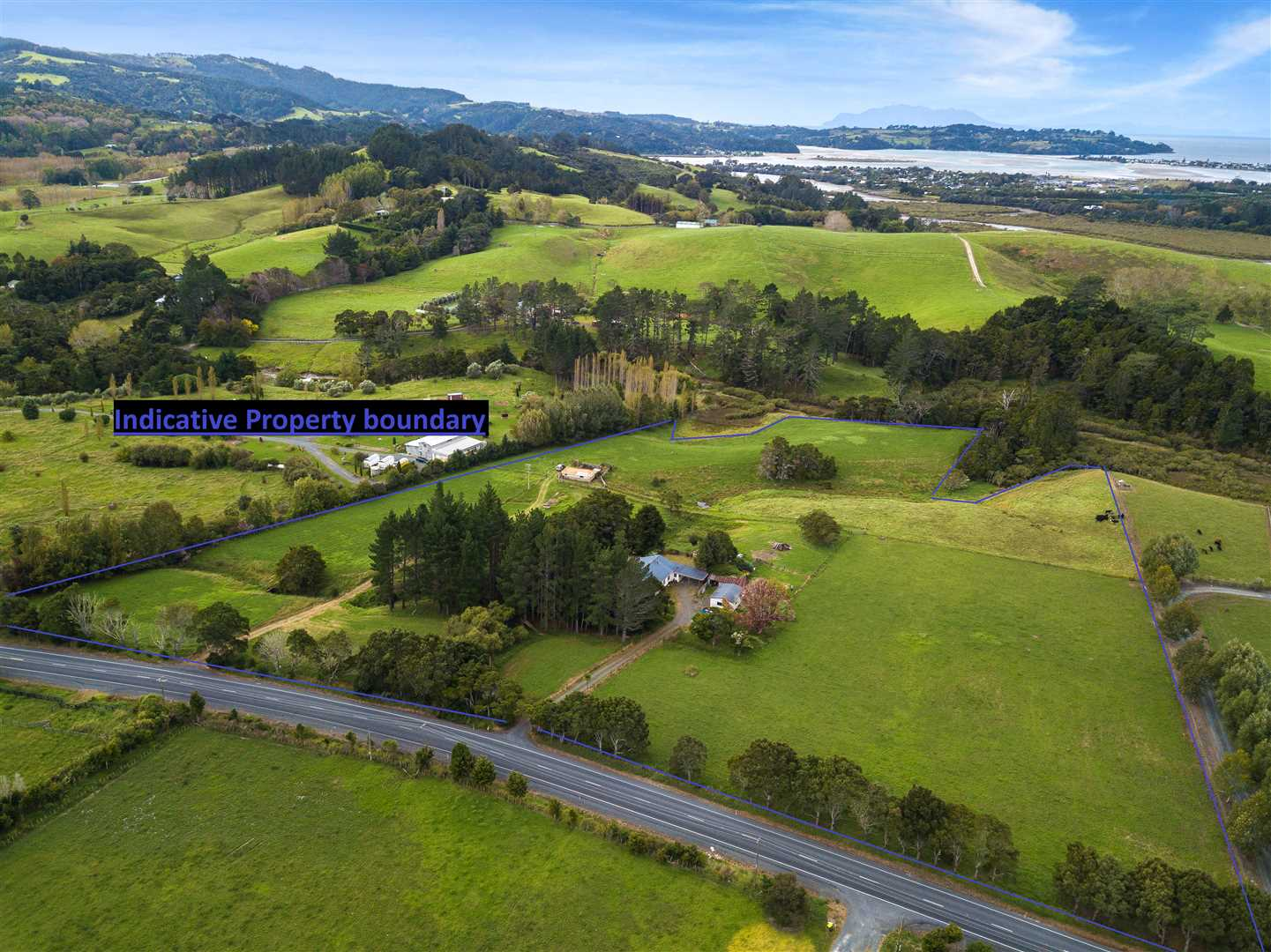 Your Matakana Coast Lifestyle awaits