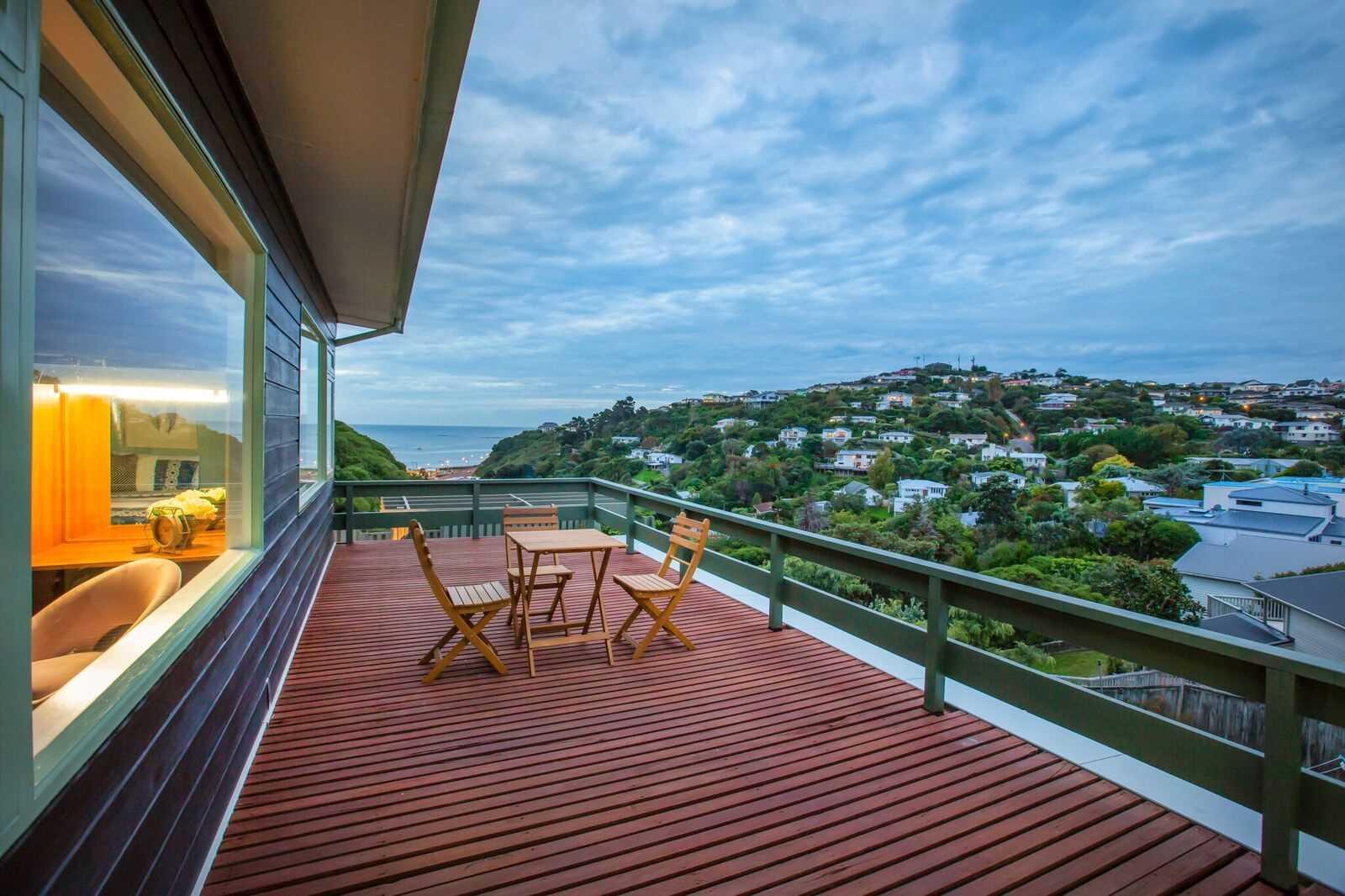 Estate Realisation!  -  Auction