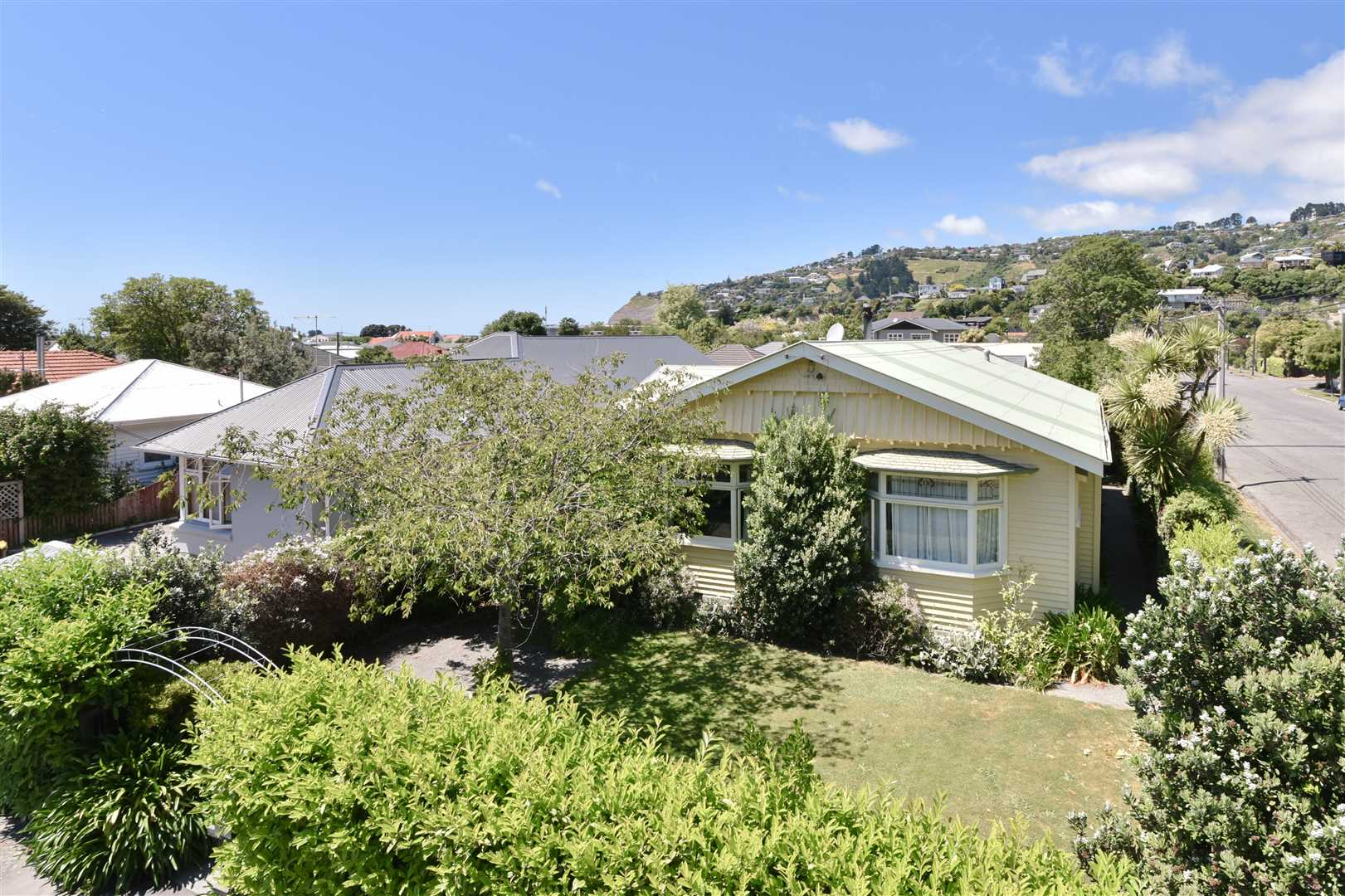 Character Home offering exceptional value