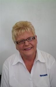 Ann Hamilton